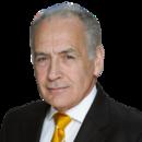 ITV News presenter