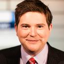 Correspondent & Presenter, ITV Wales