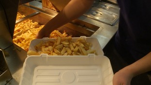 It's National Fish and Chip day so we look at the history and enduring appetite for the fish supper