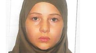 Mariem El-Hadiue