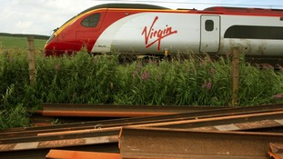 West Coast Main Line mess will ultimately cost taxpayers