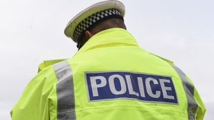 Police appeal after woman raped in the Wirral