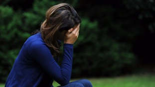 Women are considered more likely to experience anxiety than men