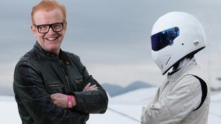 Top Gear viewing figures plummet by almost half to 2.8 million
