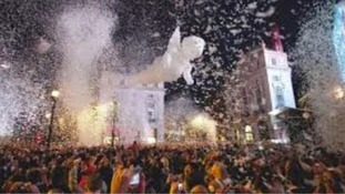 10,000 Hull Place des Anges tickets snapped up in 51 minutes