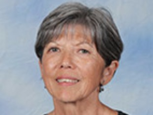 Doreen Collyer