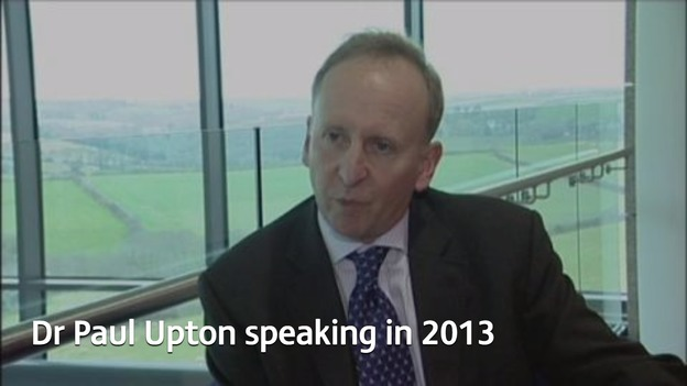 UPTON_SOT_FOR_WEB1