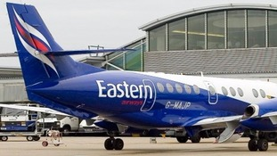 Southampton Airport to charge £1 dropping-off fee