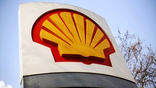 Shell u-turns to windpower in the face of weak oil prices