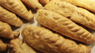 Two hundred job losses at Leicester bakery