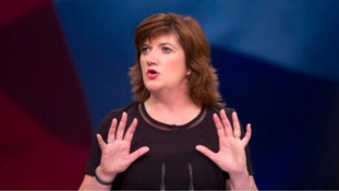 Nicky Morgan responds to Ofsted's report on East Midlands schools