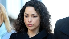 "Chelsea said Ms Carneiro was a ""valued member of the club's medical team"""