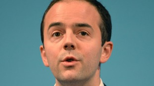 Deputy Mayor James Murray said Sadiq Khan's housing ambitions could take years to achieve