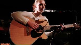 Fiona Clayton