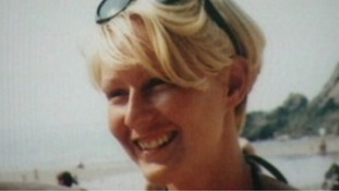 Melanie Hall murder - a timeline