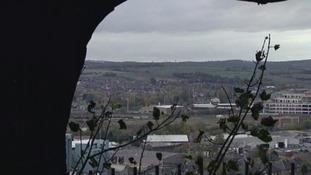 The Jay Report  found at least 1,400 girls in Rotherham were abused between 1997 and 2013