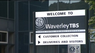 WaverleyTBS