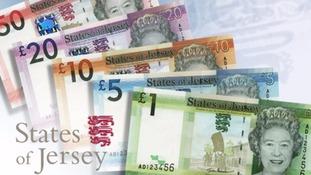 States money