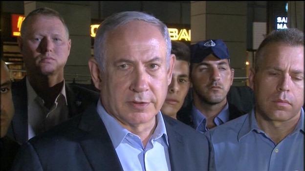 netanyahu_web_clip