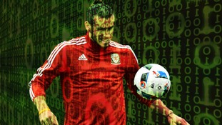 Cybercrime experts to monitor 'drive-by downloads' at Euros