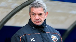 Castleford coach Powell dejected after Widnes defeat dents Tigers top four hopes