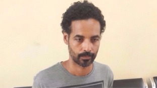 Simpson-Kent admits murder of EastEnders actress Sian Blake and their two children