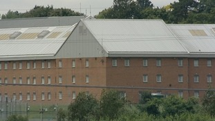 Prison Minister to visit Wellingborough