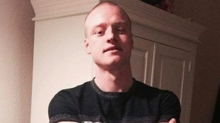 Police concerned for missing Millom man