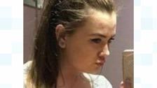 Megan Sumray.
