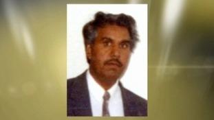 Victim: Mehar Dhariwal