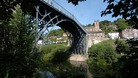 Ironbridge Gorge