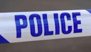 Northumbria Police defend decision not to publicise alleged sexual assault on teens by Syrian men