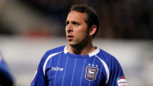 Chopra: accused of race fixing