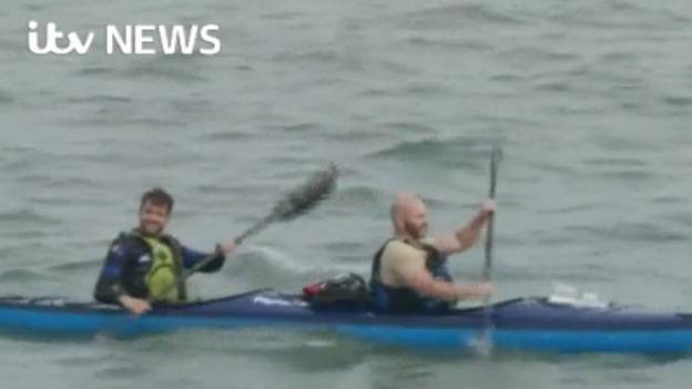 W-island_kayak