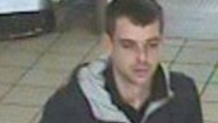 Hunt for man who stole five life-saving defibrillators