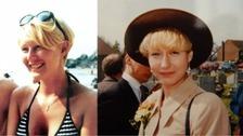 Melanie Hall, murdered Bath woman