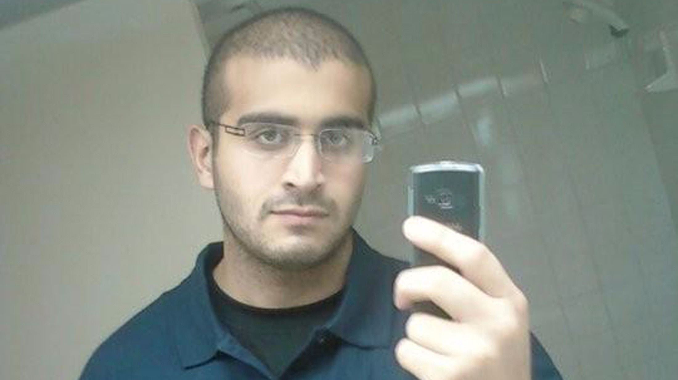 world news gunman been seen dating apps pulse nightclub before shooting