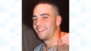 Police have charged two men with the murder of Coventry man Liam McGerrigan who died from a stab wound to the chest on Thursday 9 June.