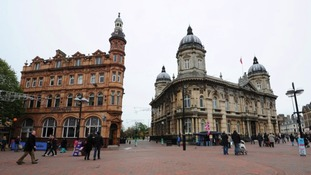 Hull council workers invited to apply for redundancy
