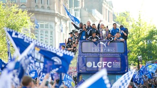 How will Leicester City get on in defending their title next season?
