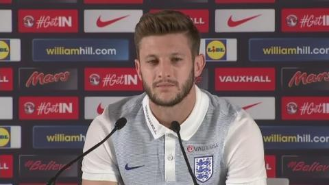 LALLANA_FOR_WEB