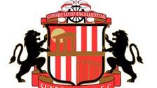 Sunderland AFC Crest