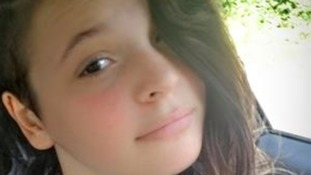 Fears growing for missing 13 year-old girl