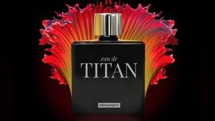 Titan Arum