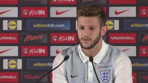 lallana_for_web2