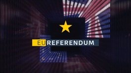 The EU Referendum 2016: All you need to know