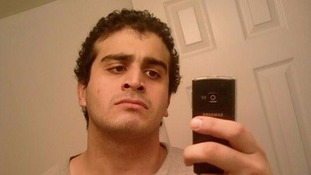 Omar Mateen was placed on a terror watchlist - but that wouldn't have stopped him buying guns