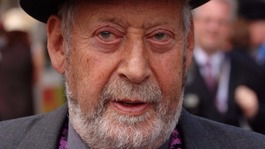 Politician Sir Clement Freud accused of child sexual abuse