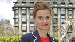 MP Jo Cox shot and stabbed near Leeds, office confirms