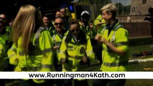 Runningman4Kath
